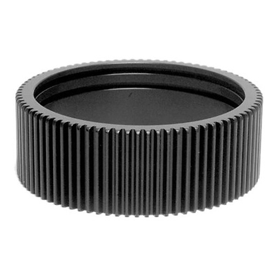 Focus Gear for Nikon AF-S Micro 105MM f/2.8 G ED-IF VR Image 0