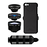 iPro Lens Series 2 Trio Kit for iPhone 5 Thumbnail 0