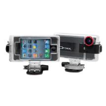 Optrix XD4 Waterproof Housing for iPhone 4/4S