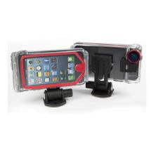 Optrix XD5 Waterproof Housing for iPhone 5