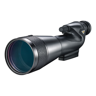 ProStaff 5 20-60x82 Spotting Scope Kit (Straight Viewing) Image 0