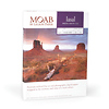 Legion | Moab Lasal Photo Matte 235 5x7 in. (Box of 50) | F01LSM2355750