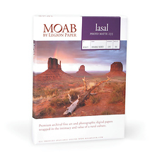 Moab Lasal Photo Matte 235 5x7 in. (Box of 50) Image 0