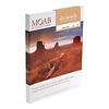 Legion | Moab Slickrock Metallic Pearl 260 5x7 in. (50 Sheets) | F01SLP2605750