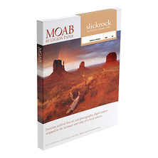 Moab Slickrock Metallic Pearl 260 5x7 in. (50 Sheets) Image 0