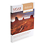 Moab Slickrock Metallic Pearl 260 5x7 in. (50 Sheets)