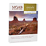 Entrada Rag Bright 190 Natural Paper 8.5 X 11 in. (25 Sheets)