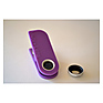 Wide & Macro Lens (2 in 1) Purple Thumbnail 3