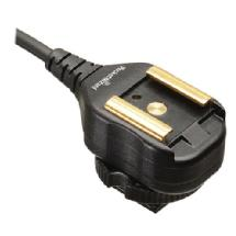 PocketWizard HSFM3 Flash Sync 3ft. Cable