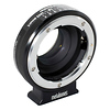 Metabones | Nikon G to Micro Four Thirds Speed Booster | MB_SPNFG-M43-BM1