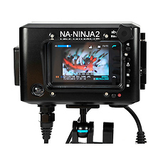 NA-Ninja2 Underwater Housing Image 0
