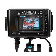 Nauticam NA-Ninja2 Underwater Housing