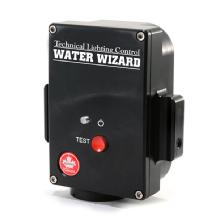 Aquatica Water Wizard Housing for Pocket Wizard Plus III Radio Transceiver