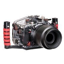 Ikelite Underwater Housing for Nikon D800 DSLR