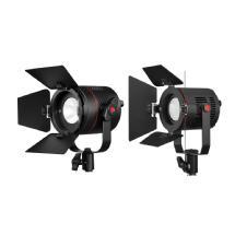 Fiilex 4 Light Travel Kit