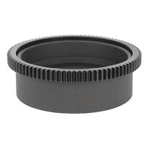 Aquatica Zoom Gear For Canon EF 24-105mm f/4L IS USM Lens