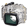 WP-DC52 Waterproof Case for PowerShot G16 Digital Camera