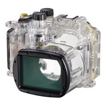 Canon WP-DC52 Waterproof Case for PowerShot G16 Digital Camera