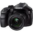 Alpha A3000 Digital Camera with 18-55mm Lens