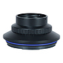 DX Macro Lens Port 52 for Canon EF-S 60mm f/2.8 Macro USM