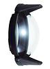 Sea & Sea | Compact Dome Port for Wide Angle Lenses | SS56601