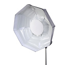 Chimera | Octa 30 In. Collapsible Beauty Dish | 6015
