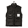 Photo Vest 14 (Black, L) Thumbnail 0