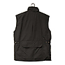 Photo Vest 14 (Black, L) Thumbnail 1