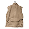 Photo Vest 14 (Beige, L) Thumbnail 1