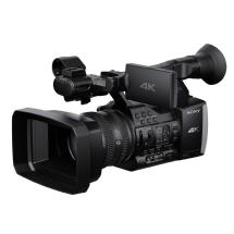Sony FDR-AX1 Digital 4K Video Handycam Camcorder