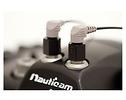 Xit 404 | Nauticam Fiber Optic Cable Adapter | FA0001NC