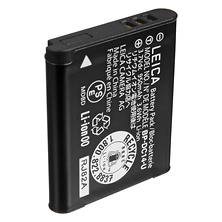 BP-DC14-U Lithium-Ion Battery (3.7V, 950mAh) Image 0