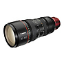 CN-E 30-300mm T2.95-3.7 L SP PL Mount Cinema Zoom Lens