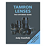 Tamron Lenses - The Expanded Guide
