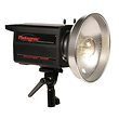 PL625DRC 250 Watts PowerLight Monolight (UV)