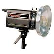 PL500DRC Solair 500 Watts Monolight