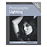 Photographic Lighting - The Expanded Guide