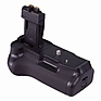 Battery Grip for Select Canon EOS Rebel Digital SLR Camera