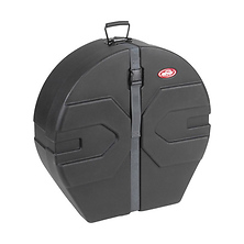 Cymbal Safe for the Cymbal Gig Bag (Black) Image 0