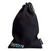 GoPro | Bag Pack (5 Pack) | ABGPK005