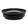 XL 16MZ .6X Wide Angle Bayonet Mount Lens for Canon - Open Box