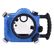 Elite 5D III Underwater Sport Housing for Canon 5D Mark III DSLR Camera