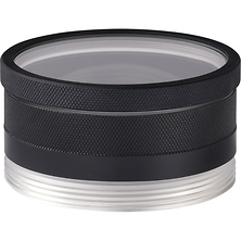 P-Series P-100 Flat Port for Canon & Nikon Medium Length Primes and Wide Angle Zoom Lenses Image 0