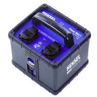 Hensel | Power Max L | 1316120