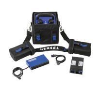 Hensel | Power Max L Kit | 1316121