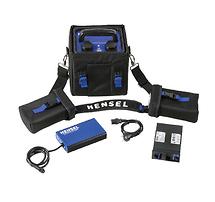 Hensel Power Max L Kit