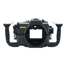 Sea & Sea MDX-5D UW Housing w/Flash Bulkhead for Canon EOS 5D Mark III