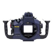 Sea & Sea | MDX-D800 Housing with Flash Bulkhead for Nikon D800/D800E | SS06162A