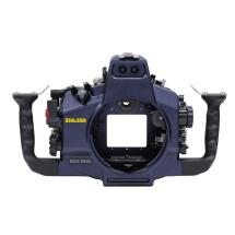 Sea & Sea MDX-D800 Housing with Flash Bulkhead for Nikon D800/D800E