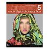 Pearson Education | Adobe Photoshop Lightroom 5 Book for Digital Photographers | 9780321934314